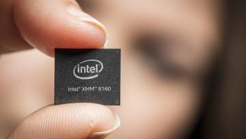 1542041770_intel-xmm-8160-modem-1