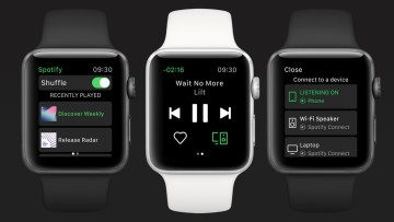 1542132545_apple-watch_20181113141043__e3750ace