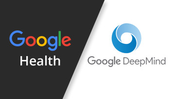1542144283_google_deepmind_health_and_google_health
