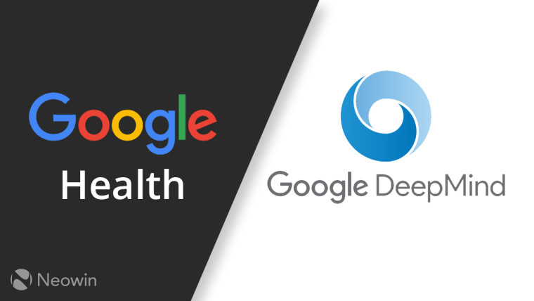 Image result for google health