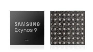 1542181331_exynos_9_series_9820