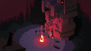1542363462_hyper_light_drifter