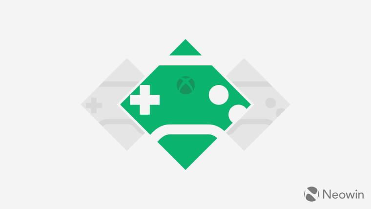 Microsoft Weekly: Light theme, game team, update stream - Neowin