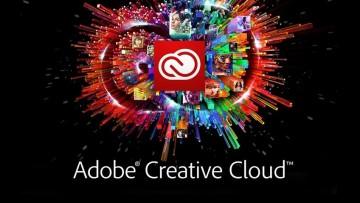 1542635289_adobe-creative-cloud
