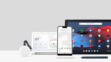 1542643136_googleproducts2018