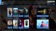 1542727148_lenovo_legion_game_store_webpage