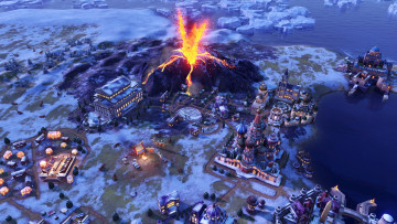 1542739458_civilizationvi_gs_announcement_004