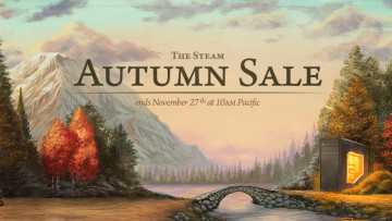 1542824352_steam_autumn_sale_2