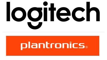 1543024991_logitech_plantronics