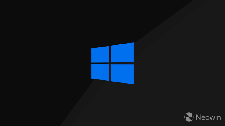 Microsoft's successor to Windows 10 S might not be called