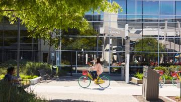1543248739_google_campus