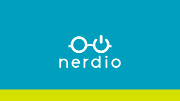 1543248823_nerdio