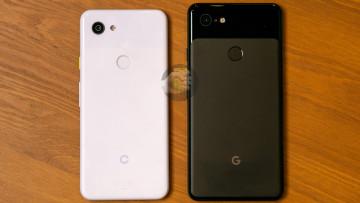 1543260996_google-pixel-sargo-5-copy