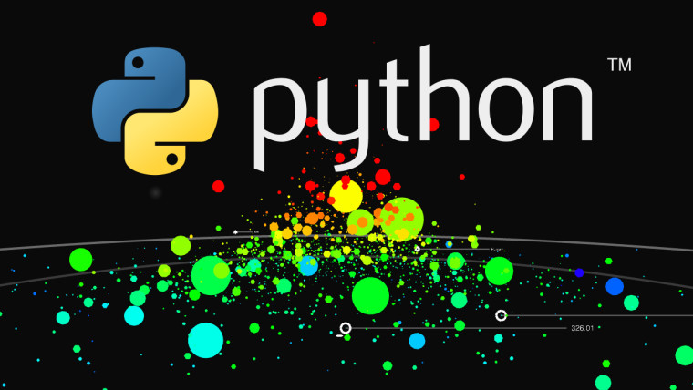 Image result for python data science