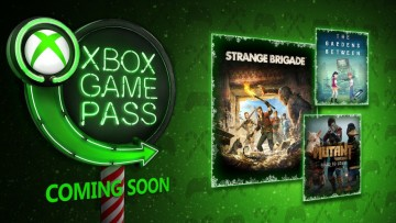 1543502427_xbox_game_pass_december_2018-hero