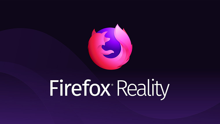 88e7ed40081 Mozilla launched Firefox Reality in September in an effort to expand its  browser offering to various virtual reality (VR) platforms including Oculus