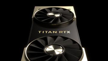 1543855341_nvidia-titan-rtx-gallery-a-641-d@2x