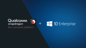 Qualcomm and Microsoft announce App Assure coming to Windows on ARM