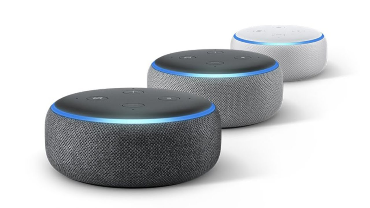 Amazon's Prime Day is here, save big on Echo, Kindle & Ring