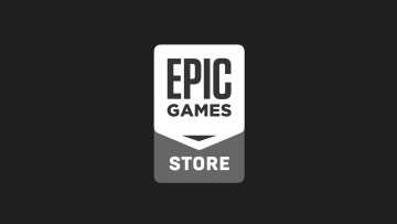 1543938797_epic_store
