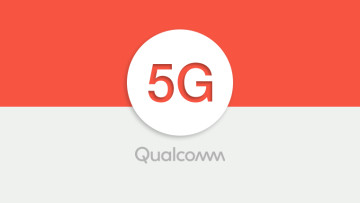 1543953229_qualcomm5g