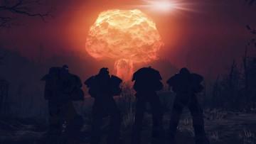 1544087439_fallout_nuke
