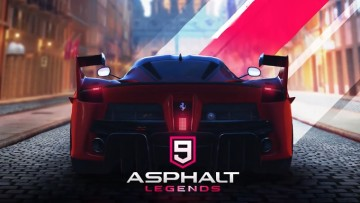 1544127700_asphalt_9