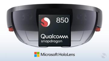 1544453548_1476214999_microsoft-hololens-front-logo_hg