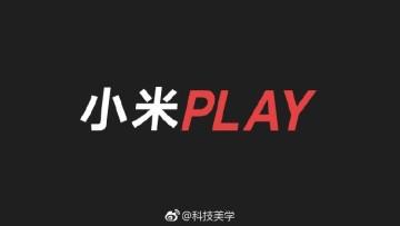 1544521592_xiaomi_play