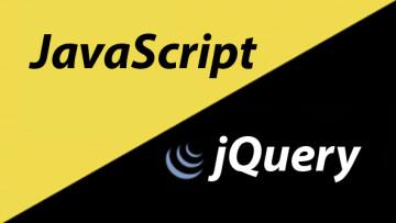 1544525547_javascript_jquery