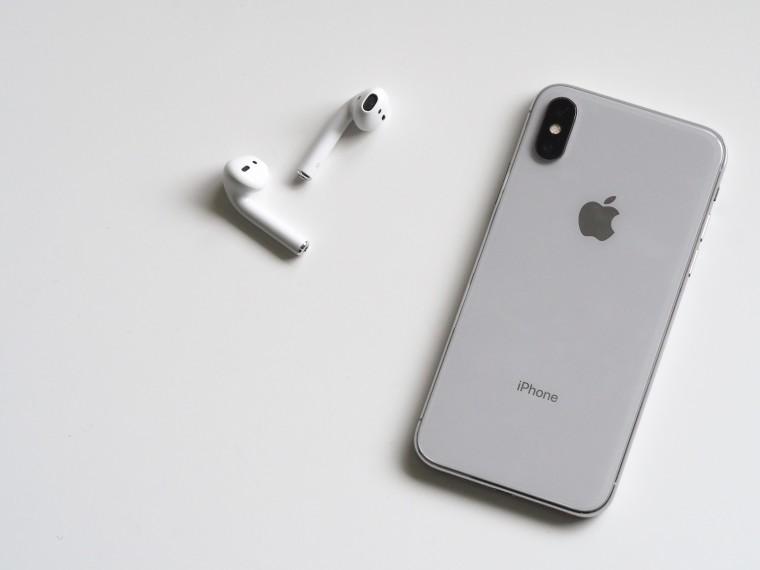 The Best True Wireless Earbuds To Buy Neowin