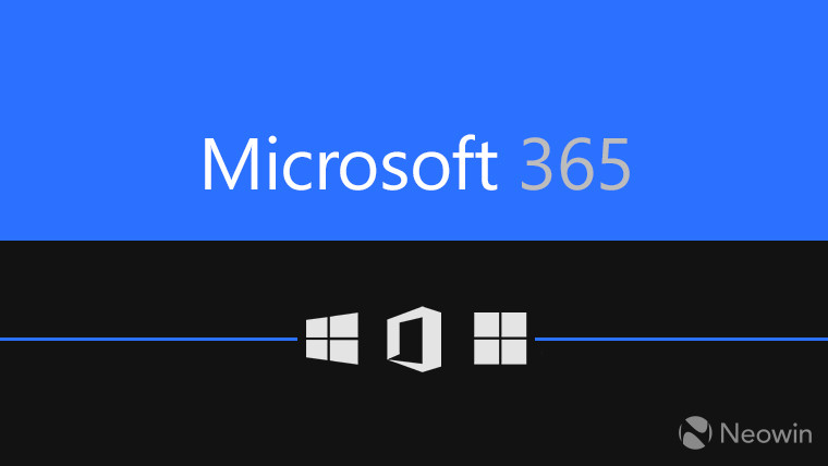 Microsoft announces new security features for Microsoft 365