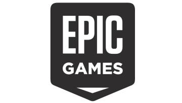 1544644628_500px-epic_games_logo