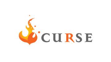 1544740285_curse-logo