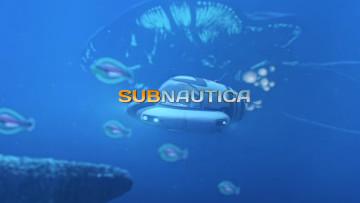 1544804470_subnautica_header_169