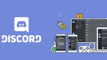 1544807378_discord_store