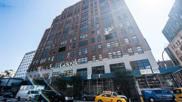 1545069200_google_new_york