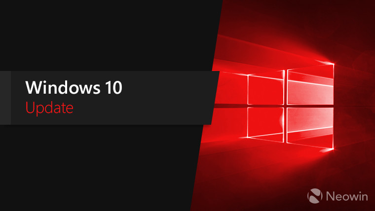 Microsoft fumbles another Windows 10 security update, removes it - Neowin