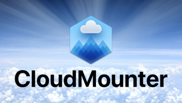 1545127792_cloudmounter