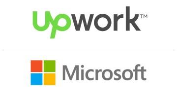 1545147448_upwork_microsoft