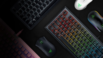 1545170780_razer-wireless-keyboard-mice-support-xbox-one-mobile