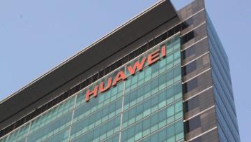 1545215171_huawei-headquarters-shenzhen-83