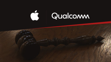 1545336806_applevqualcommlawsuit