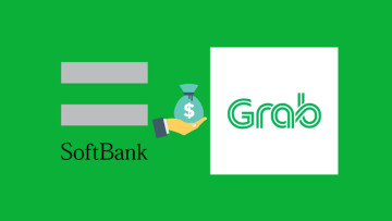1545383287_softbank_grab