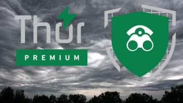 1545409020_thor-premium-neowin