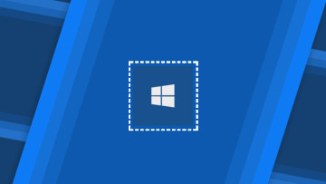 1545574574_windowssandbox