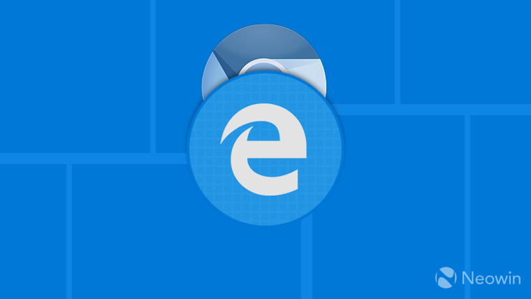 Microsoft releases new WebView2 SDK powered by Chromium Edge
