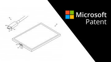 1546108157_microsoft_usb_c_magnetic_connector_patent_header