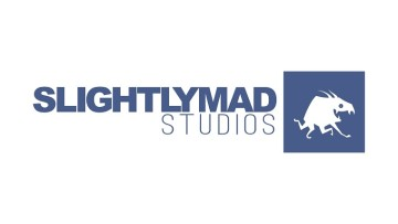 1546476682_slightly_mad_studios