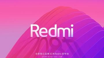 1546508597_xiaomi_redmi